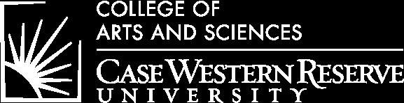 Case Western Reserve University   Case Western Reserve University     Nova Logo